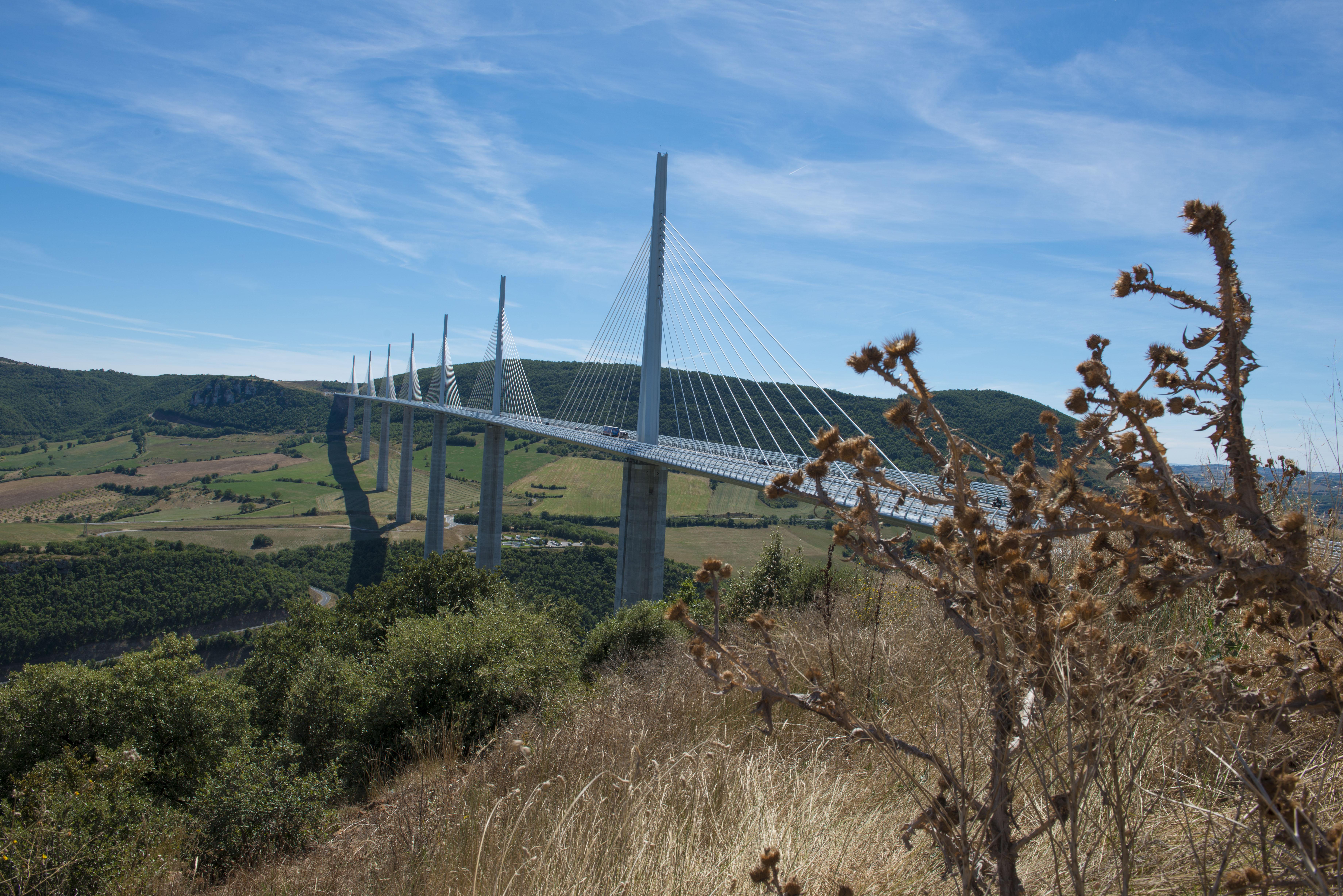 2013-09-03 Pont de millau (4)