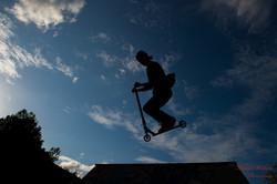 2018-04-25 Skate parc cernay (52)