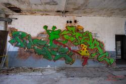 2020-09-03  Urbex (63)