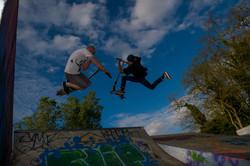 2018-04-25 Skate parc cernay (41)