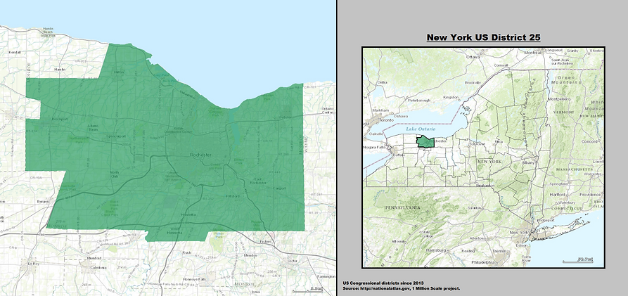New_York_US_Congressional_District_25_(s