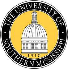 1200px-University_of_Southern_Mississipp