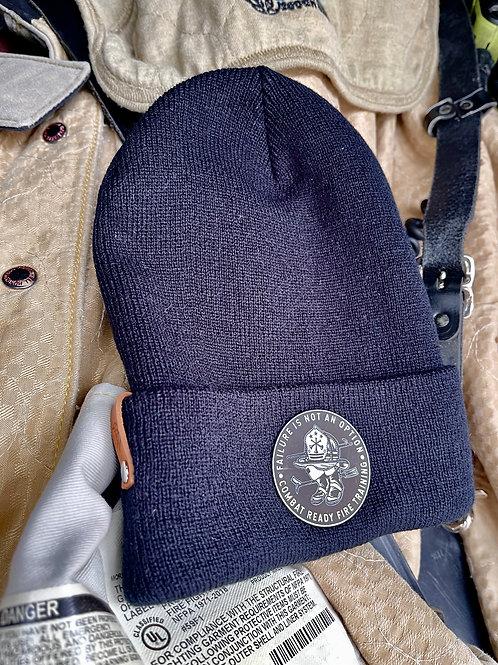 CRF Knit Caps