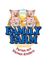 family-Farm-rgb (2).jpg