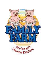 family-Farm-rgb (2).jpg