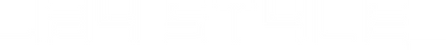 Logo Jay Style White.png