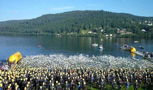 natation-triatlon-gerardmer.jpg