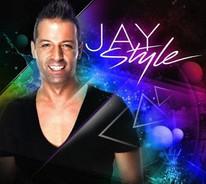 Le-DJ-Jay-Style-signe-chez-NRJ.jpeg