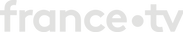1200px-France.tv_-_Logo_2018.svg.png