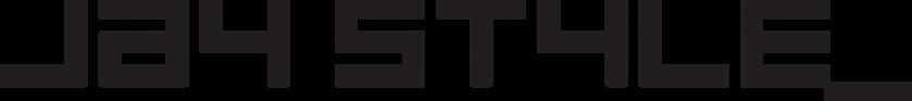 Logo Jay Style Black.png