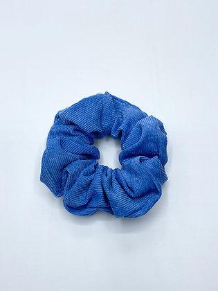 scrunchie #24