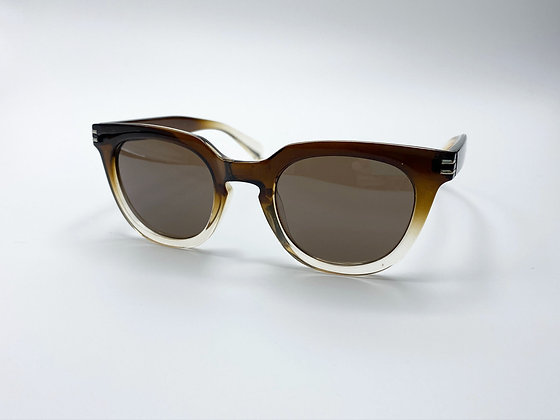 rectangular sunglasses #6