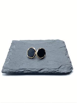 studs earrings #8