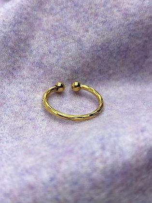 adjustable ring #27