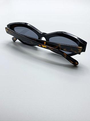 rectangular sunglasses #2