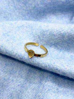 adjustable ring #30
