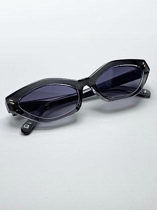 rectangular sunglasses #3