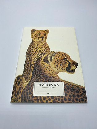 a-la notebook #1