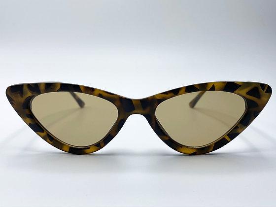 cat eye sunglasses #2