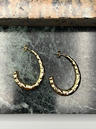 drop earrings #14