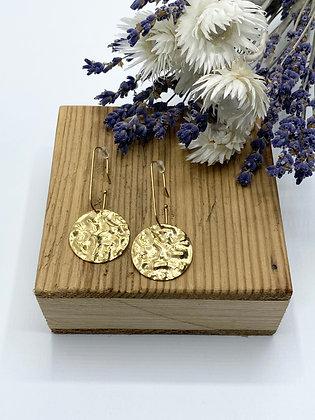 drop earrings #20