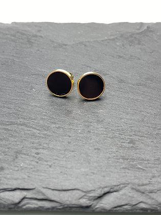 studs earrings #13