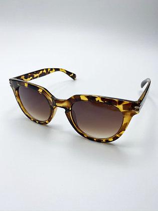 rectangular sunglasses #5