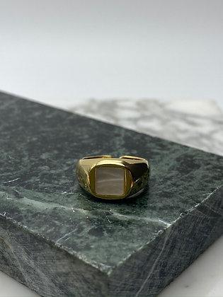 acetate ring #3