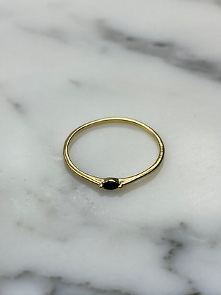 classic ring #3