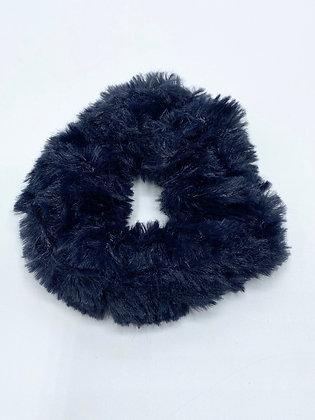 scrunchie #10