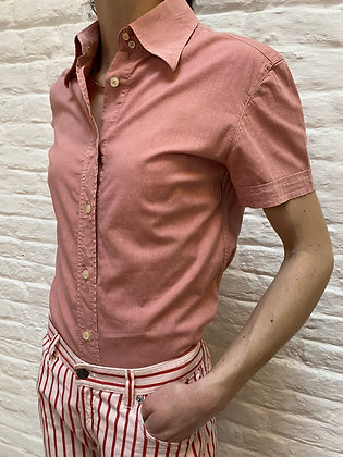 vintage dolce&gabbana shirt