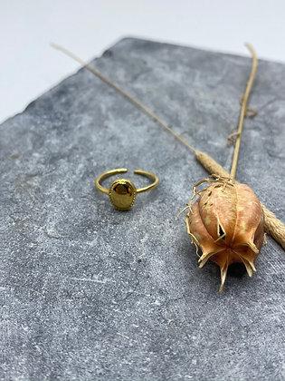 adjustable ring #12
