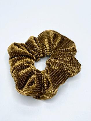 scrunchie #5