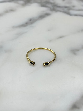 adjustable ring #5