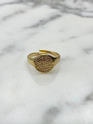 adjustable ring #6