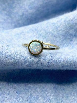 adjustable ring #31