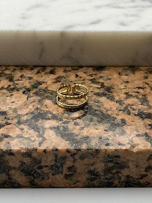 adjustable ring #2
