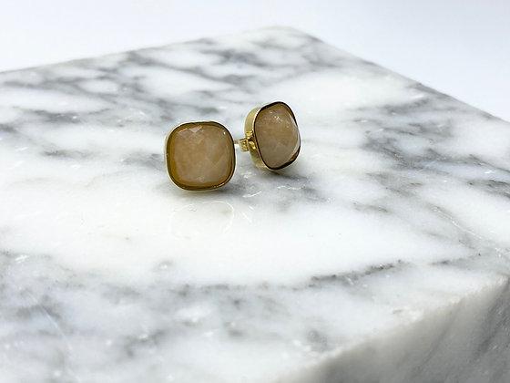 studs earrings #18