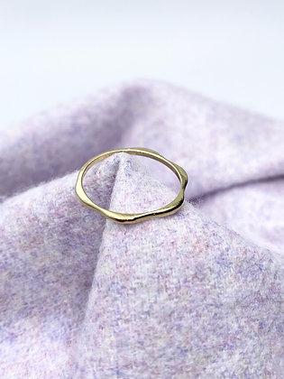 classic ring #6
