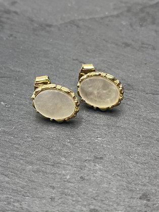 studs earrings #2
