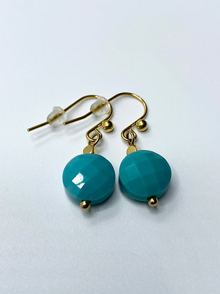 drop earrings #70