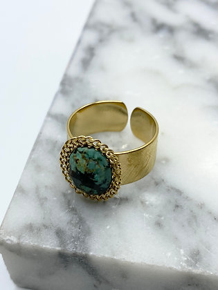 adjustable ring #17