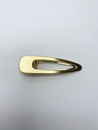 hair clip #7