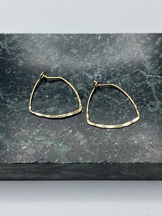 drop earrings #7