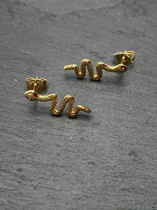 studs earrings #6