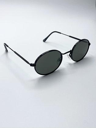 oval sunglasses #3