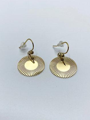 drop earrings #31