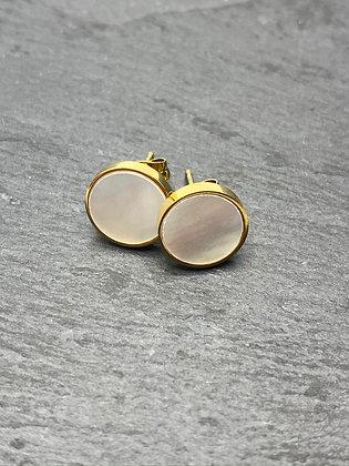 studs earrings #12