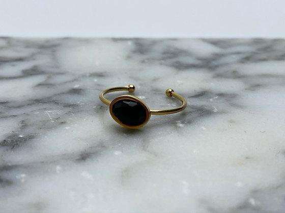 adjustable ring #7