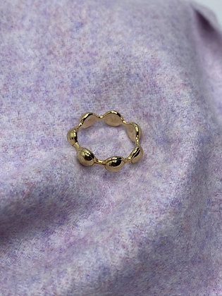classic ring #8